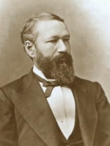Pinckney Benton Stewart Pinchback