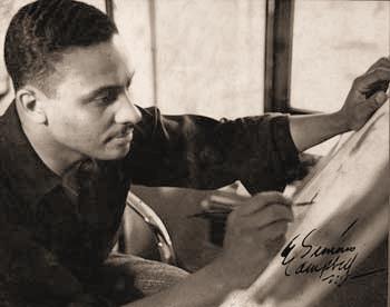 Elmer Simms Campbell