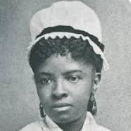 Mary Eliza Mahoney