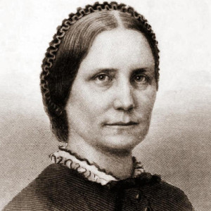 Mary Livermore