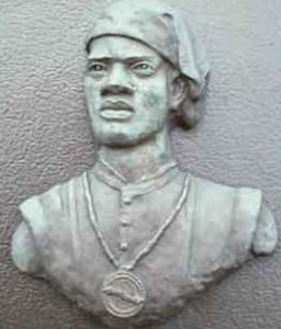 Matthias de Sousa