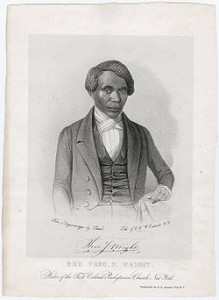 Theodore S. Wright