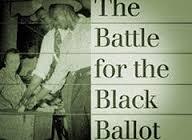 votebattle