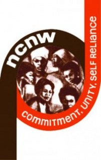 National Council of Negro women