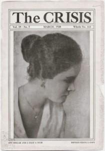 Georgia Blanche Douglas