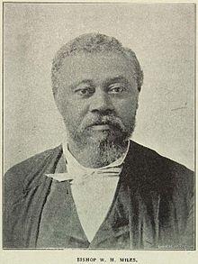 Bishop_W_H_Miles